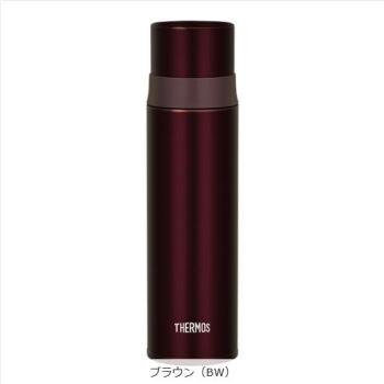 日本の食魔師超軽装輸入保温カップと小さなカップカバーFFM-350 M-500 ML直身男性カップル携帯コップワイン500 ml