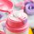 杯具熊(beddyboar)子供用保温カップ赤ちゃんストロー一杯とステアリング男女携帯水筒三蓋セット12星座-白羊