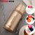 泰福高(TAFUCO)日本泰福高ステアリングカップ学生カップ文芸カップ可爱携帯韩版风格保温カップT 1560-シャンパン色-360 ML