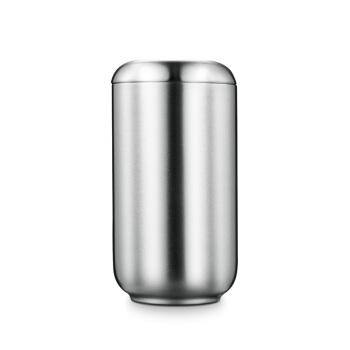 尚尼摂氏シリーズスティンレスタンブラービジネスカップ300 ml