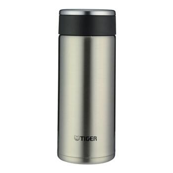 タイガー(TIGER)保温カップ真空標準型保冷カップステアリング男女ビジネスカップMMW-A 36 CステアリングカラーXC