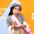 若年ピーターネットの赤い赤ちゃんの保温コップにストロー316スポットライトが付いています。男女の小学生と小学生の子供がアウトドアで可愛いアニメ携带水筒防落幼稚園のコッププレゼントの刺繍カップセットです。