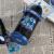 象印(ZOJIRUSHI)子供用保温カップストロキャップ60 ml BAブラック