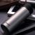 ドイツソー野保温カップ男性高級ビジネスカップステアリング女性携帯ギフト100年のシャンパン