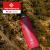 米国revomax锐虎保温カップ男性女性车载ステアリングカップ大容量携帯ネット赤运动ビジネスカップ片手で、ねじなしの一秒の杯星ブラック592 ml+カップセット+杯ブラシ