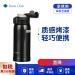 象印スティンレス保温カップSM-SD 36-BC 360 MLブラック保温保冷カップ
