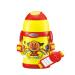 【日本直送】ZOJIRUSHI象印真空子供壺スパートキャップST-ZG 45 A黄色パンマン450 ml