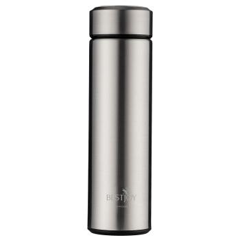 富光拾喜保温カップ男性用コップ女性携帯真空大容量保温カップにお茶カップを入れます。